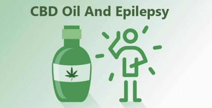 HOW DOES CBD HELP EPILEPTIC SEIZURES? | HBE CAN Inc.