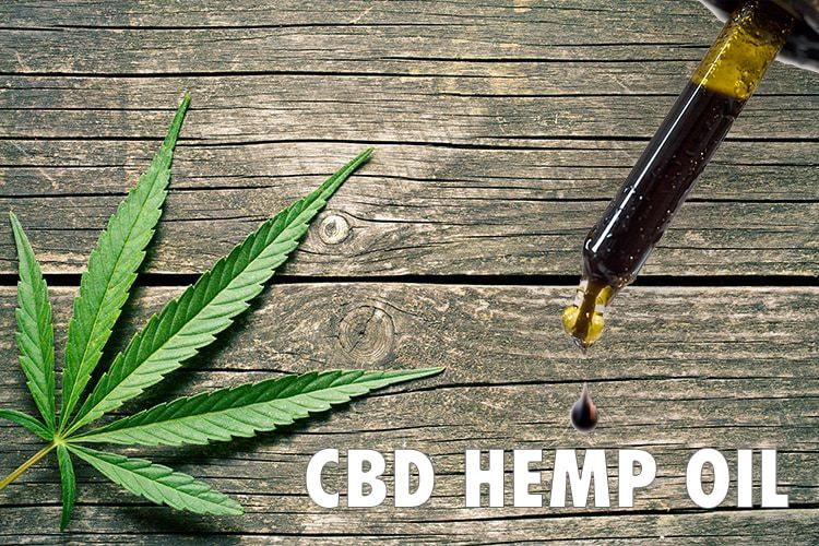 How to Take CBD | HBE CANADA