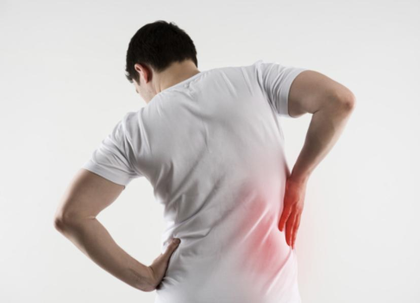 TREATING SCIATICA PAIN WITH CBD HEMP OIL | HBE CAN Inc.