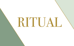 LSW Mind Cards Ritual