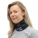 2020 Out of this World Neck Gaiter