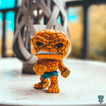 The Thing OOB Funko POP!