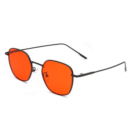 Gordon Sunglasses