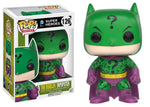 The Riddler Impopster Funko POP