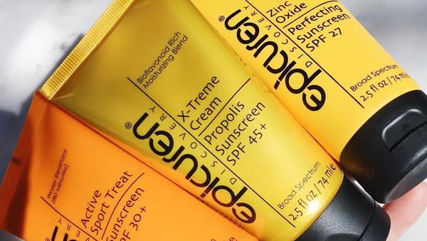 Sunscreen Review - Which Sunscreen Is Best For Your Skin Type