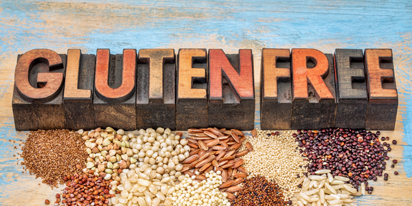 Gluten Free vs Gluten Friendly - What's the Difference?