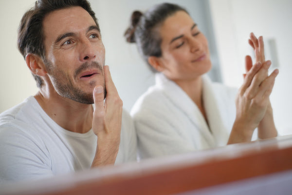 skincare-differences-for-men-and-women