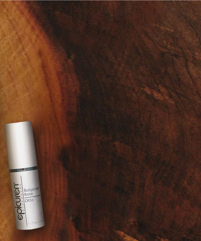 Natural Skin Care Products & Solutions | Epicuren Discovery