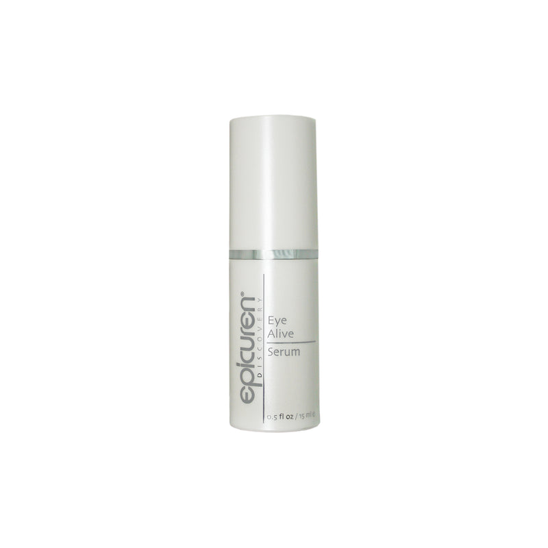 Eye Alive Serum
