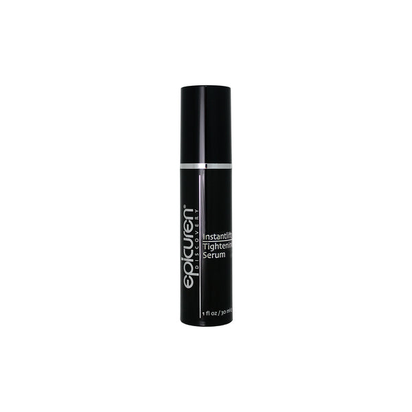 Instantlift Tightening Serum