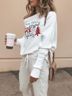 Coffee Break Fleece Jogger Sweatpants