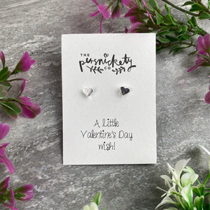 A Little Valentine's Day Wish-5-The Persnickety Co