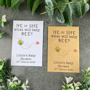 He Or She What Will Baby Bee?-6-The Persnickety Co
