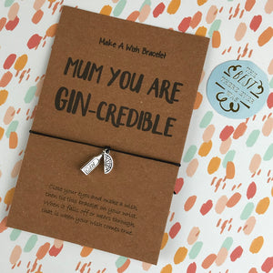 Mum You Are Gin-credible-2-The Persnickety Co