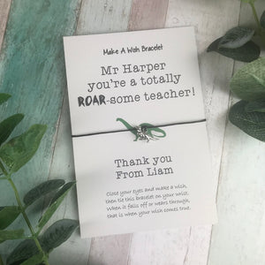 You're A Totally Roar-some Teacher-7-The Persnickety Co
