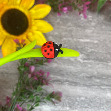 Load image into Gallery viewer, Cute Garden Bug Gel Pens