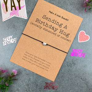 Sending A Birthday Hug (Socially Distanced Of Course)-3-The Persnickety Co