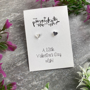 A Little Valentine's Day Wish-3-The Persnickety Co