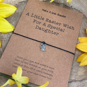 A Little Easter Wish For A Special Daughter-6-The Persnickety Co