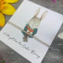 Load image into Gallery viewer, A little Gift From The Easter Bunny