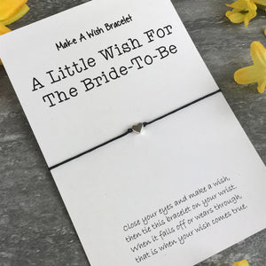 A Little Wish For The Bride-To-Be-8-The Persnickety Co