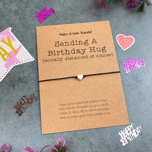 Sending A Birthday Hug (Socially Distanced Of Course)-5-The Persnickety Co