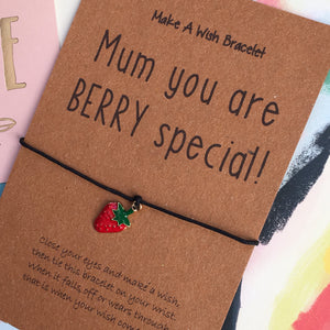Mum You Are Berry Special-2-The Persnickety Co