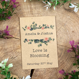 Love Is Blooming - Wedding Favours-5-The Persnickety Co