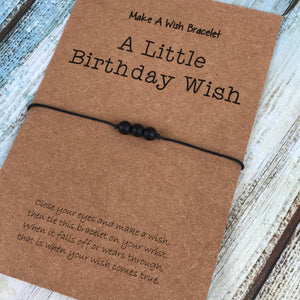 A Little Birthday Wish-5-The Persnickety Co