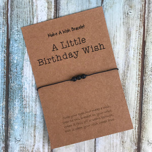 A Little Birthday Wish-6-The Persnickety Co