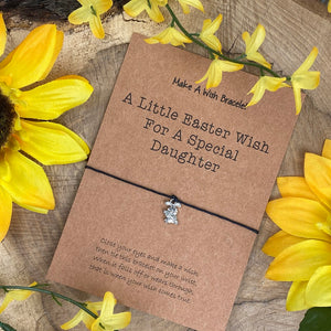 A Little Easter Wish For A Special Daughter-2-The Persnickety Co