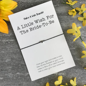 A Little Wish For The Bride-To-Be-2-The Persnickety Co