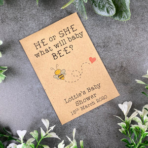 He Or She What Will Baby Bee?-8-The Persnickety Co
