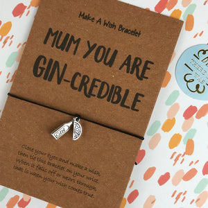 Mum You Are Gin-credible-3-The Persnickety Co