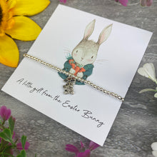 Load image into Gallery viewer, A little Gift From The Easter Bunny-The Persnickety Co