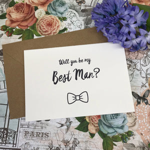 Will You Be My Best Man?-8-The Persnickety Co
