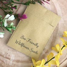 Load image into Gallery viewer, Love Is Blooming - Wedding Favours-10-The Persnickety Co