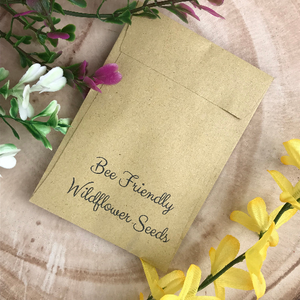 Love Is Blooming - Wedding Favours-10-The Persnickety Co