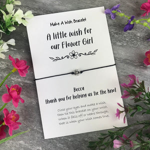 A Little Wish For Our Flower Girl-6-The Persnickety Co