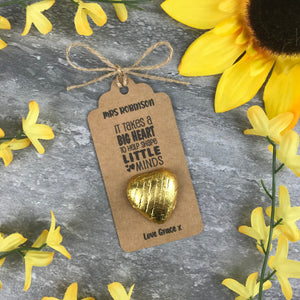 Teacher Heart Chocolate Gift Tag-5-The Persnickety Co