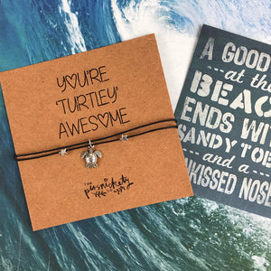 You're Turtley Awesome-2-The Persnickety Co