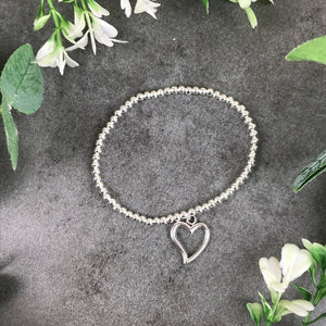 A Special Maid Of Honour Bracelet-5-The Persnickety Co