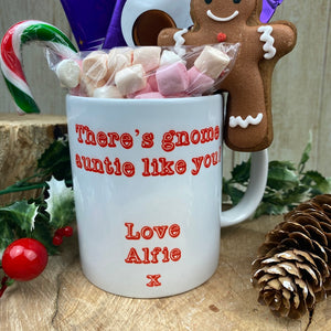 Gnome One Like You - Mug