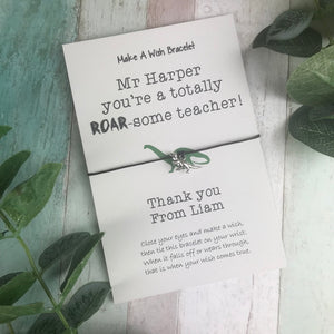 You're A Totally Roar-some Teacher-3-The Persnickety Co