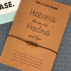 Husbands Like You Are Precious And Few-3-The Persnickety Co