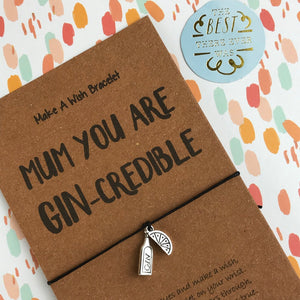 Mum You Are Gin-credible-9-The Persnickety Co