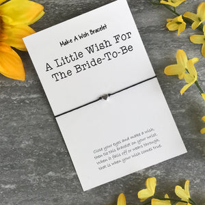 A Little Wish For The Bride-To-Be-4-The Persnickety Co