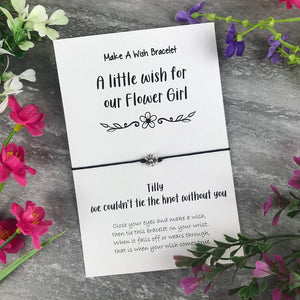 A Little Wish For Our Flower Girl-3-The Persnickety Co