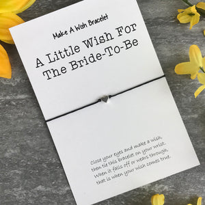 A Little Wish For The Bride-To-Be-7-The Persnickety Co