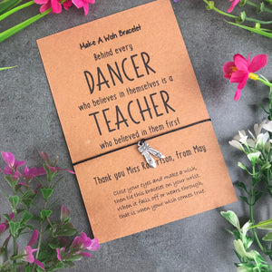 Behind Every Dancer Who Believes In Themselves Is A Teacher Who Believed In Them First-5-The Persnickety Co